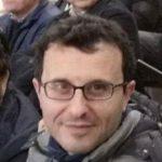Marco Barrotta