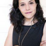 Sonja Caramagno