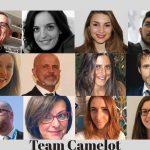 Gruppo Camelot
